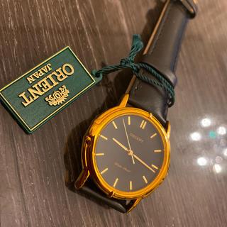 オリエント(ORIENT)のオリエント レディース メンズ 腕時計 ウォッチ ブランド(腕時計)