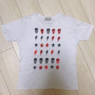 ZARA - ザラ 半袖Tシャツ128cm サイズ8
