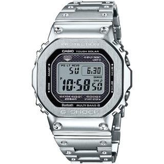 カシオ(CASIO)の新品・未使用★GMW-B5000D-1JF×2本+GMW-B5000GD-9JF(腕時計(デジタル))