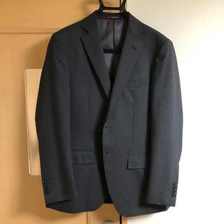 オリヒカ(ORIHICA)のオリヒカ スーツ セットアップ 新品(セットアップ)