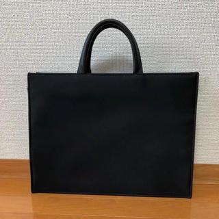 スーツセレクト ビジネスバッグ(ビジネスバッグ)