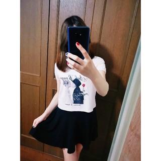 アンクルージュ(Ank Rouge)のアンクルージュTシャツ(Tシャツ(半袖/袖なし))