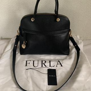 Furla - FURLA パイパー