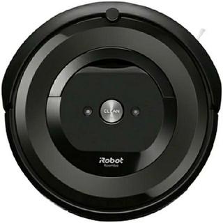 アイロボット(iRobot)の新品未開封 ルンバe5 ロボット掃除機 e515060 iRobot(掃除機)