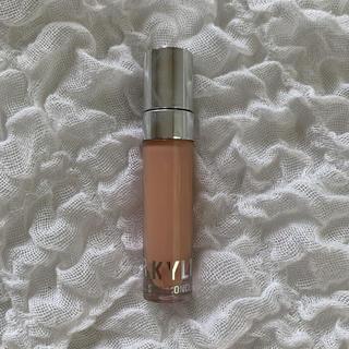 Kylie Cosmetics - kylie cosmetics コンシーラー