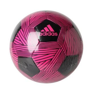 アディダス(adidas)の新品アディダス  ハイブリッド サッカーボール5号球 JFA検定球(ボール)