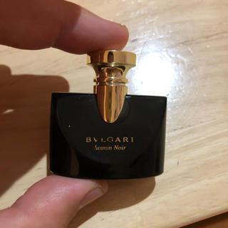 ブルガリ(BVLGARI)のブルガリ 香水 5ml(香水(女性用))