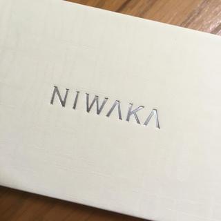 ニワカ(俄)の百様専用 NIWAKA ネックレス(ネックレス)