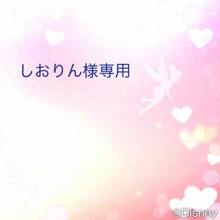 #43  手作り布製しおり  男性向け和柄8枚 富士山 龍  将棋(しおり/ステッカー)