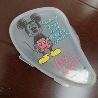 ディズニー(Disney)のハサミ ケースのみ(はさみ/カッター)