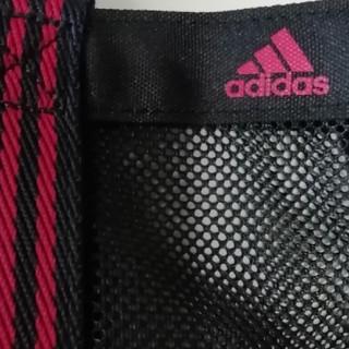 adidas - 買い物バッグ