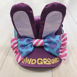 グラグラ(GrandGround)の専用です☆*°(帽子)