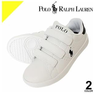 POLO RALPH LAUREN - Polo Ralph Lauren スニーカー  14cm