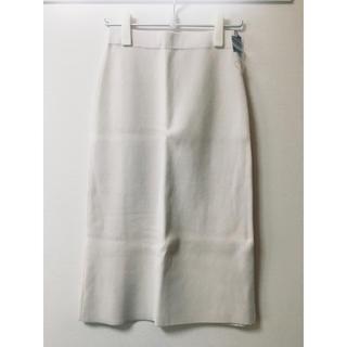 UNITED ARROWS - ユナイテッドアローズ スカート 新品