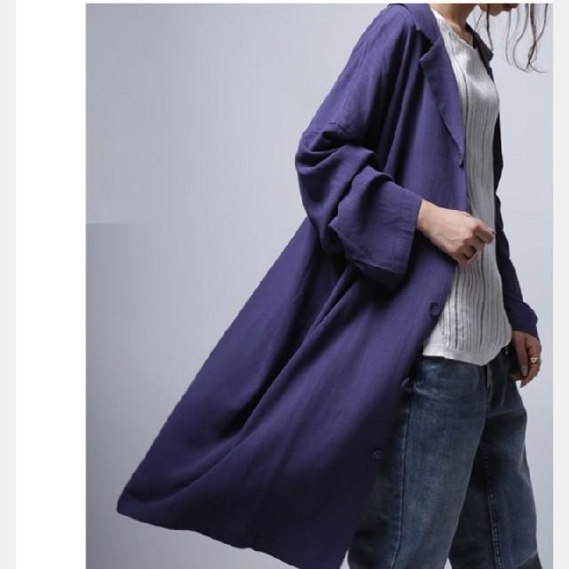 antiqua(アンティカ)のはまっくす様専用 レディースのジャケット/アウター(その他)の商品写真