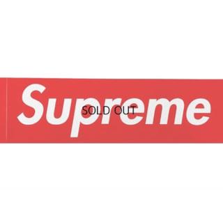 シュプリーム(Supreme)のモンスター様専用(ハット)