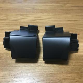 スバル(スバル)のSUBARU 純正 フロントスプラッシュガード(車種別パーツ)