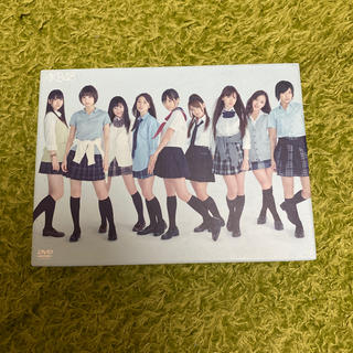 エーケービーフォーティーエイト(AKB48)のAKBがいっぱい(ミュージック)
