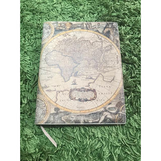 PRM MILANO ブックカバー 手帳カバー(ブックカバー)