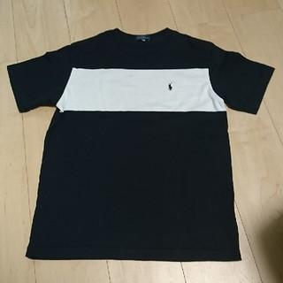 POLO RALPH LAUREN - ラルフローレン Tシャツ 150センチ