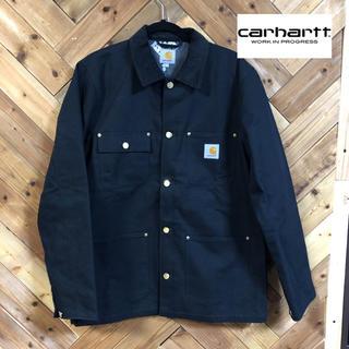 カーハート(carhartt)のCarharttWIP MICHIGAN CHORE COAT(カバーオール)