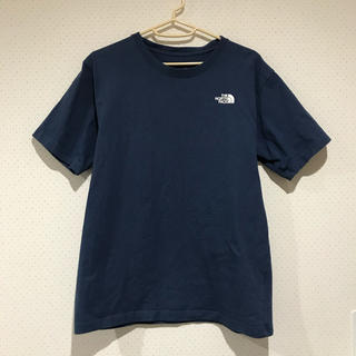 THE NORTH FACE - 【the north face ノースフェイス】Tシャツ