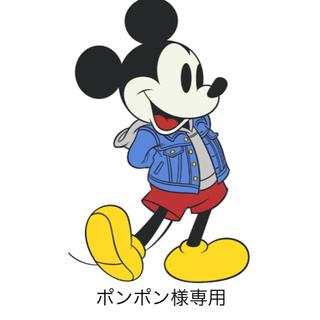 制服 プリーツスカート 夏用