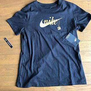 NIKE - NIKE レディースTシャツ