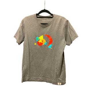 ポールスミス(Paul Smith)のPaul Smith T-shirt(Tシャツ/カットソー(半袖/袖なし))