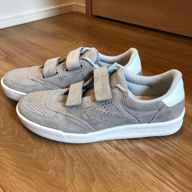New Balance(ニューバランス)の未使用 ニューバランススニーカー レディースの靴/シューズ(スニーカー)の商品写真