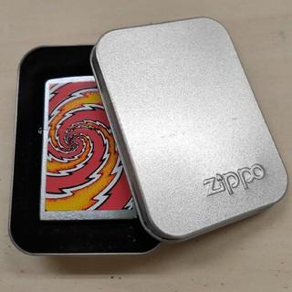 ジッポー(ZIPPO)の【値段交渉受付中】可愛いZIPPO(タバコグッズ)