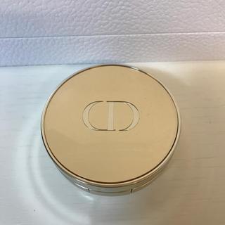 ディオール(Dior)のDior クッションファンデコンパクトケースのみ(その他)