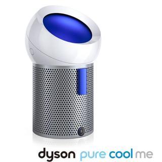 ダイソン(Dyson)の新品♡ダイソン dyson Pure coolme BP01WB 扇風機 ファン(扇風機)