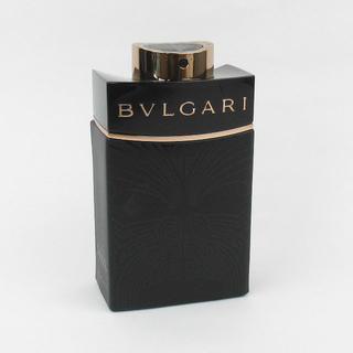 ブルガリ(BVLGARI)の送料無料 ブルガリ マン イン ブラック インテンス 100ml EDP(香水(男性用))
