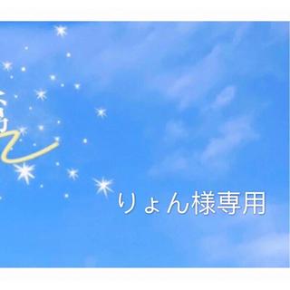 シャネル(CHANEL)のシャネル  ノベルティー パスケース名刺&カード入れ (名刺入れ/定期入れ)