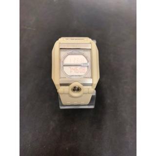 ジーショック(G-SHOCK)のG-SHOCK G-8100 電池交換済み R-Z2514(腕時計(デジタル))