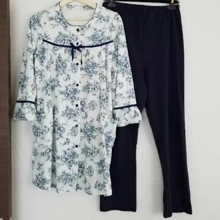 ワコール(Wacoal)のワコール マタニティ♡パジャマ ナイトウェア(マタニティパジャマ)