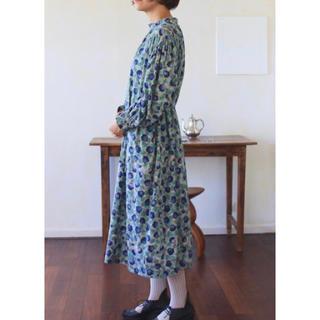 mina perhonen - 新品✩mina perhonen Ariel ワンピース