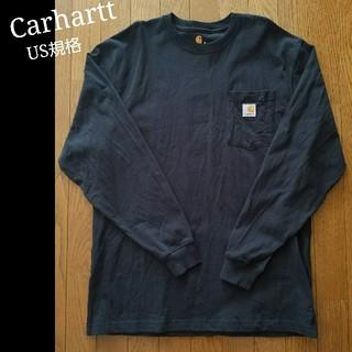 carhartt - Carhartt ☆ポケットLS