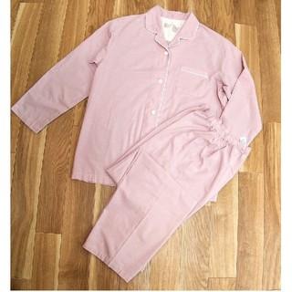 ムジルシリョウヒン(MUJI (無印良品))の無印良品 // 綿のパジャマ(パジャマ)