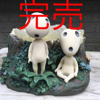 ☆☆ 植木鉢 ☆☆(プランター)