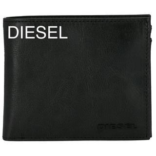 ディーゼル(DIESEL)の【新品】DIESEL  財布(折り財布)