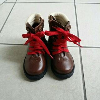 クレードスコープ(kladskap)のブーツ(ブーツ)