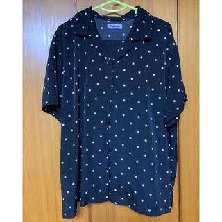 プニュズ(PUNYUS)のプニュズセットアップ(Tシャツ(半袖/袖なし))