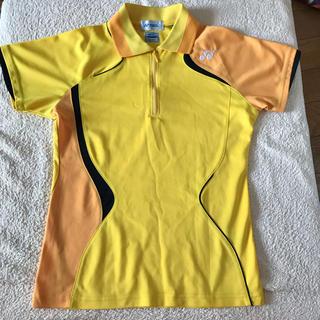 ヨネックス(YONEX)のYONEX シャツ(Tシャツ/カットソー)
