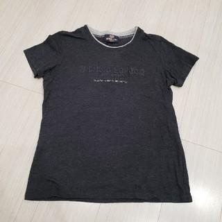 ミチコロンドン(MICHIKO LONDON)のTシャツ M(Tシャツ(半袖/袖なし))