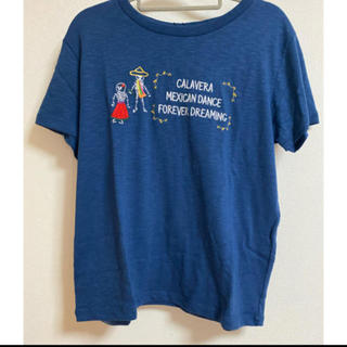 RODEO CROWNS WIDE BOWL - 新品未使用 タグ付き! RODEOCROWNS WIDEBOWL Tシャツ