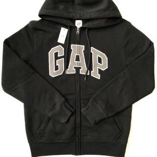 GAP - 【未使用】GAP ロゴ パーカー