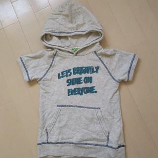 ティンカーベル(TINKERBELL)の新品同様★ブランドトップス(Tシャツ/カットソー)