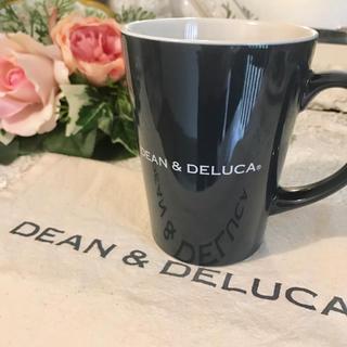 ディーンアンドデルーカ(DEAN & DELUCA)の◆◇DEAN & DELUCA◇ディーンアンドデルーカ◇◆マグカップ(グラス/カップ)
